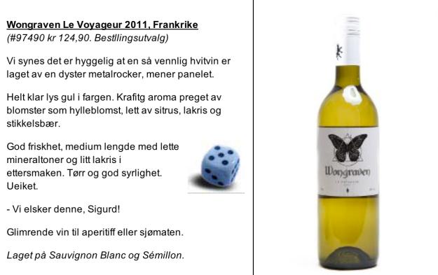 Skjermbilde 2013-01-17 kl. 14.09.03